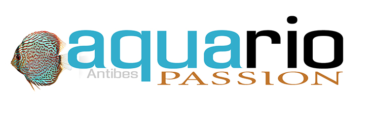aquario-logo-02
