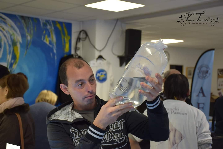 Un aquariophile de plus P rigueux